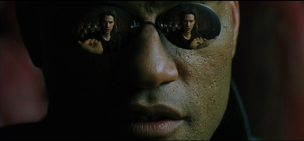 neo-matrix-the-matrix-screenshots-sunglasses-keanu-reeves-morpheus-pills-blue-pill-laurence-fishburn_www-wall321-com_471