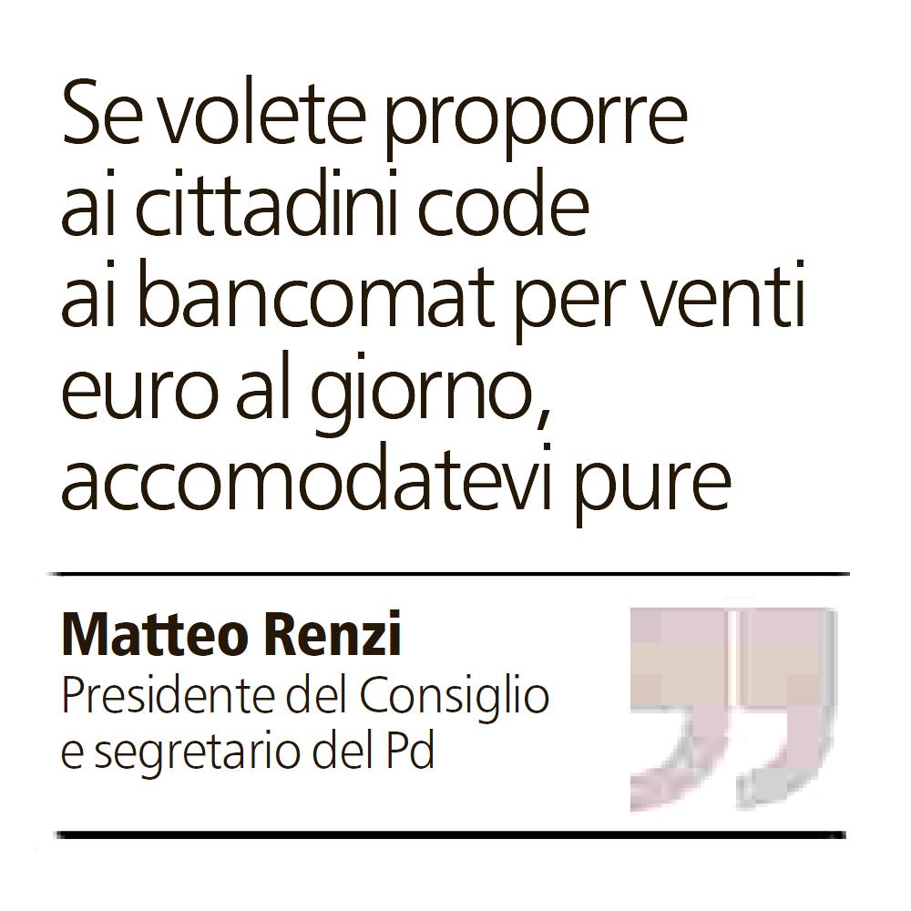 Renzi_Stampa